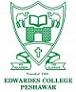 Edwardes college logo