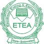 ETEA logo